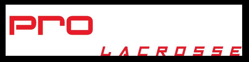 prostart-logo