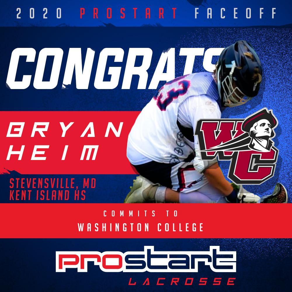 Bryan-Heim