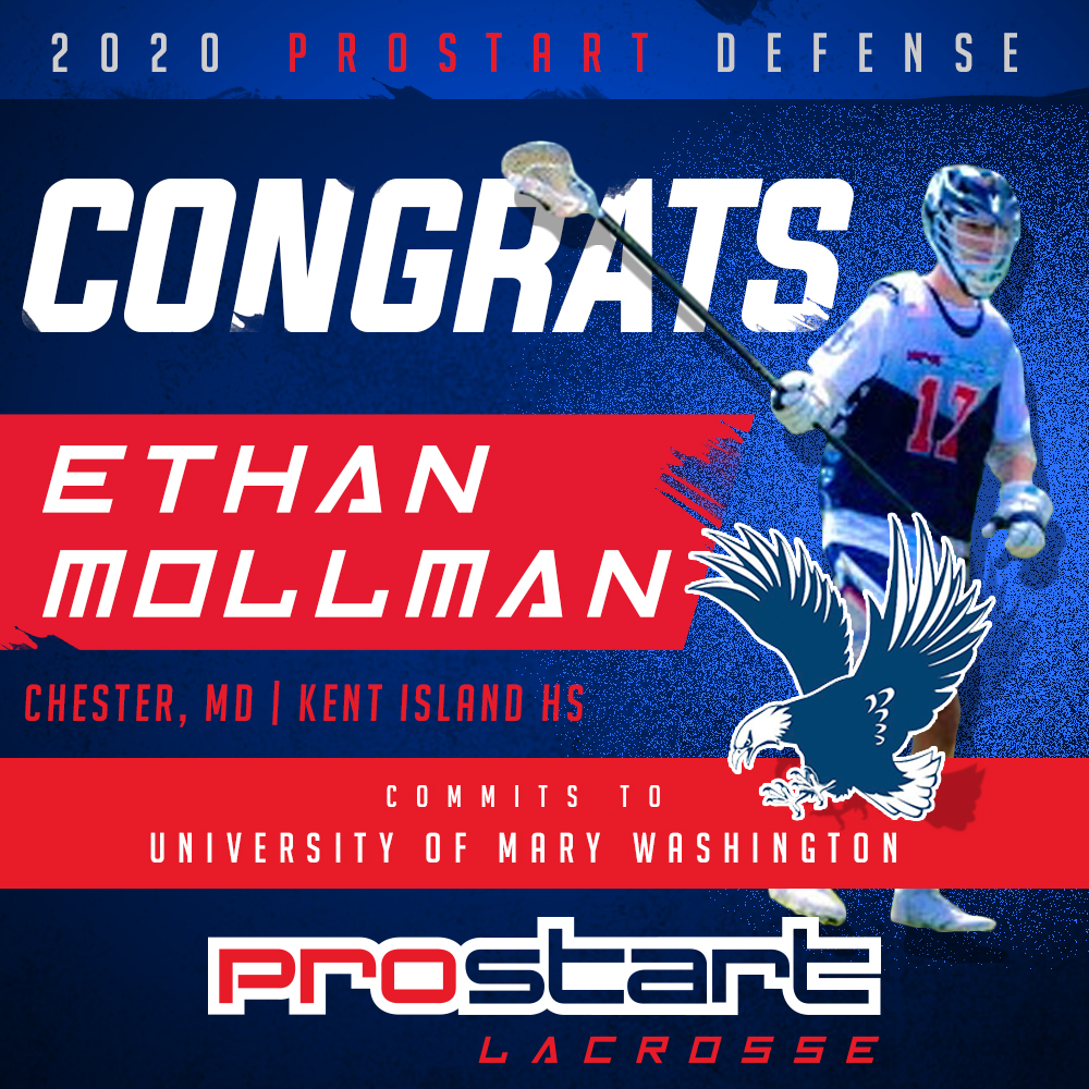 Ethan-Mollman