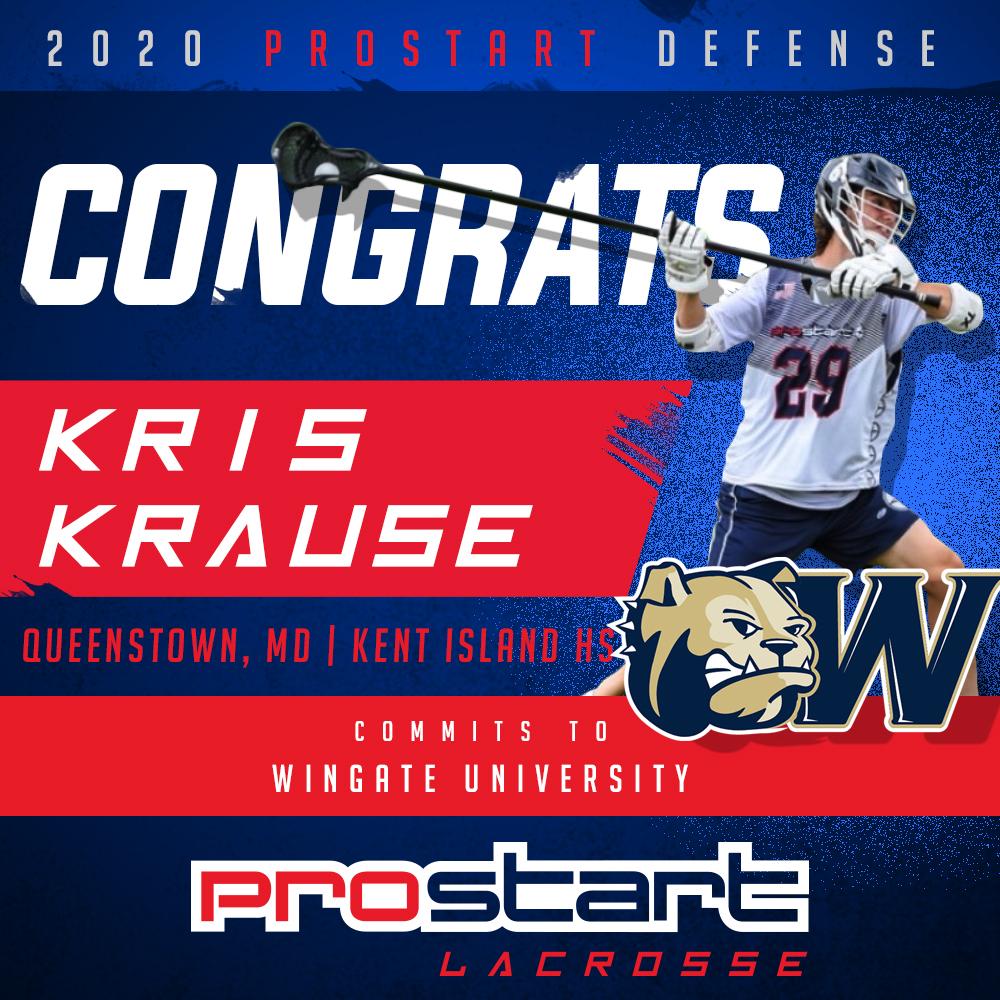 Kris-Krause