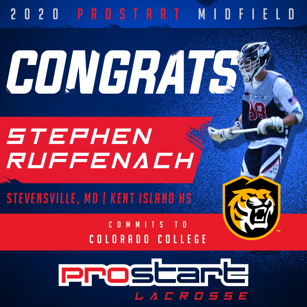 Stephen-Ruffenach