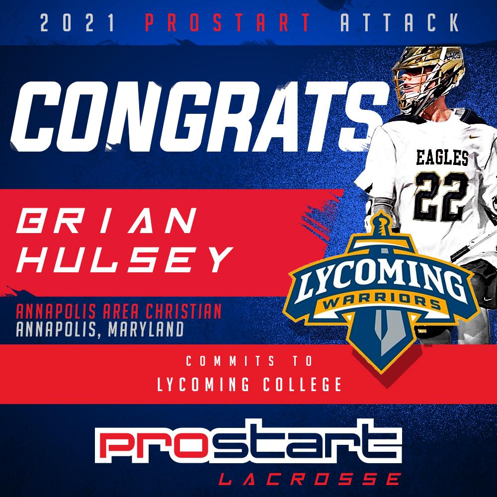 Brian-Hulsey
