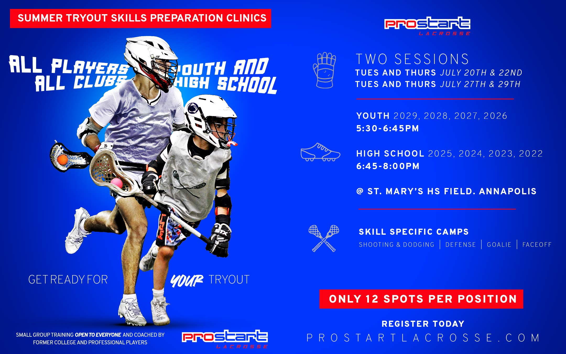 2021-Tryout-Skills-Prep