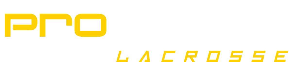 Prostart-OC-logo