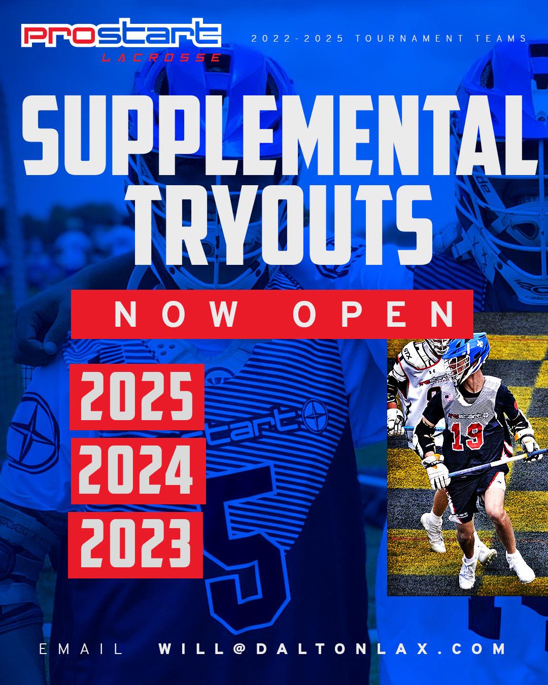 Prostart-2021-Tryouts-Supplemental